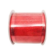 Cinta-Decorativa-Rojo-D2-3-m-1-195886673
