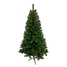 rbol-de-Navidad-Mixto-N20-180-cm-1-195886465