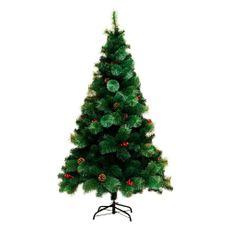 rbol-de-Navidad-Cashm-N8-180-cm-1-195886467