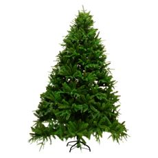 rbol-de-Navidad-Premium-N7-210-cm-1-195886477