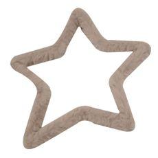 Peluche-Estrella-Marr-n-Plush-Pink-Forest-1-195886833