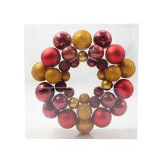 Corona-Esferas-Royal-26-6-cm-1-195886946
