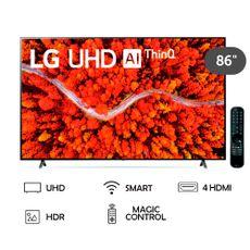 Smart-TV-86-UHD-86UP8050-2021-ThinQ-AI-1-222220407
