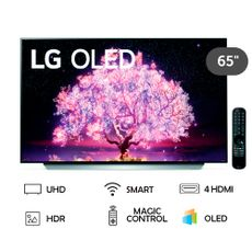 Smart-TV-OLED-65-OLED65C1-2021-ThinQ-AI-1-224256298