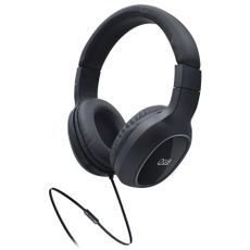 Aud-fonos-Over-Ear-HDX-Sound-1-201344980