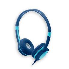 Aud-fonos-On-Ear-Kids-1-201344981