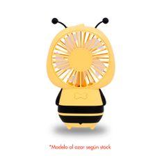 Mini-Ventilador-de-Mano-Surtido-1-201344982