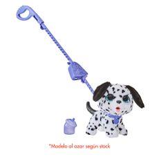 Mascota-Interactiva-Peealots-Surtido-1-132271773