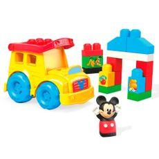 Juego-de-Bloques-El-Autobus-de-Mickey-1-193043549