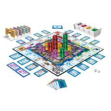 Juego-de-Mesa-Monopoly-Builder-1-194924361