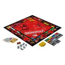 Juego-de-Mesa-Monopoly-La-Casa-de-Papel-1-194924412