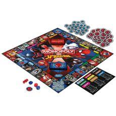 Juego-de-Mesa-Monopoly-Spiderman-1-194924419