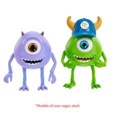 Figura-Monster-Inc-18-cm-Surtido-1-208973126