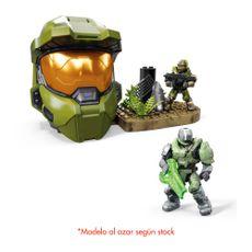 Juego-de-Bloques-Halo-Master-Chief-Surtido-1-208973259