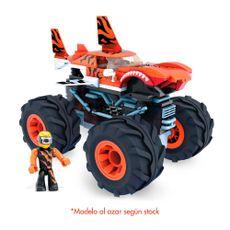 Juego-de-Bloques-Monster-Truck-con-Personaje-Surtido-1-208973261
