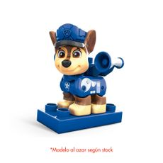 Juego-de-Bloques-Figura-Paw-Patrol-Cachorritos-Surtido-1-208973266