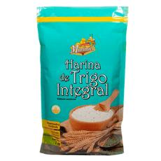 Harina-de-Trigo-Integral-Marimiel-1-kg-1-31074