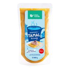 Tamal-de-Ma-z-Casa-Verde-Bolsa-180-gr-1-143053