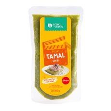 Tamal-Verde-x-180-g-Tamal-Verde-Casa-Verde-Bolsa-180-gr-1-52798161