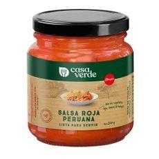 Salsa-Roja-Peruana-Casa-Verde-Frasco-200-g-1-57557896