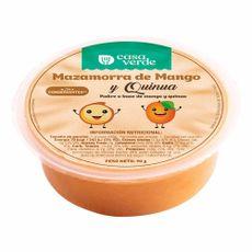 Mazamorra-de-Mango-y-Quinua-Casa-Verde-Pote-90-g-1-105214773