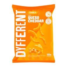 Crunch-Garbanzo-Queso-Cheddar-Dyfferent-Bolsa-100-g-1-169704311
