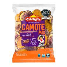 Camote-Mix-Salado-Crickets-Bolsa-150-g-1-176807904