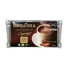 Chocolate-Para-Taza-Orqu-dea-100-Cacao-Tableta-100-g-1-238690