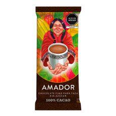 Chocolate-Para-Taza-100-Cacao-Amador-Tableta-90-g-1-82743496