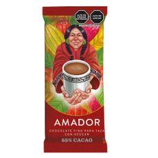 Chocolate-Para-Taza-Con-Az-car-65-Cacao-Amador-Tableta-90-g-1-82743497