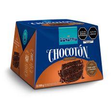 Panet-n-Sabor-Chocolate-con-Relleno-Sabor-Chocolate-Chocot-n-D-Onofrio-Caja-500-g-1-211656254