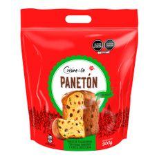 Panet-n-Cuisine-Co-Ziploc-900-g-1-207431372