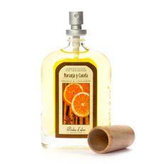 Boles-d-39-olor-Ambientador-en-Spray-Naranja-y-Canela-1-144843