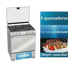 Mabe-Cocina-de-Pie-EME7682CFYX0-5-Quemadores-1-28212