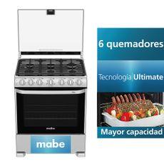 Mabe-Cocina-de-Pie-EME7675CSYX1-6-Quemadores-1-33354474