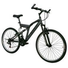 Bicicleta-Monta-era-Aro-26-Gris-1-185108820