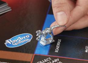 Hasbro Juego De Mesa Monopoly Cheaters Edition Wong Peru Wong Peru