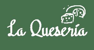 La Quesería