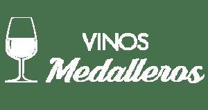 Vinos Medalleros